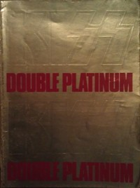 Double Platinum songbook
