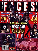 Faces 1996 special