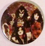 Group 77 button