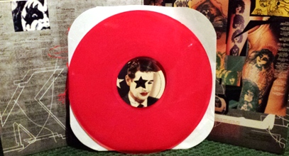 Vinyl Cassettes Amp Cds